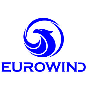 Công ty EuroWind